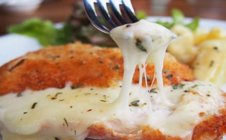 <チーズで料理・入門編>チーズ食べ比べ❌ビストロ定番 チーズ料理4品。お家パーティ風に作ってみよう!