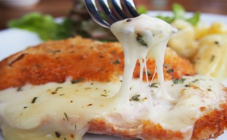 <チーズで料理・入門編>チーズ食べ比べ❌チーズ料理いろいろ。お家パーティ風に作ってみよう!