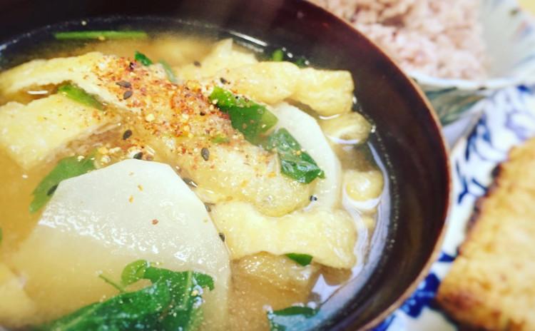 大阪開催【梅ちゃんの発酵教室】食物繊維最強のひよこ豆でお味噌仕込み