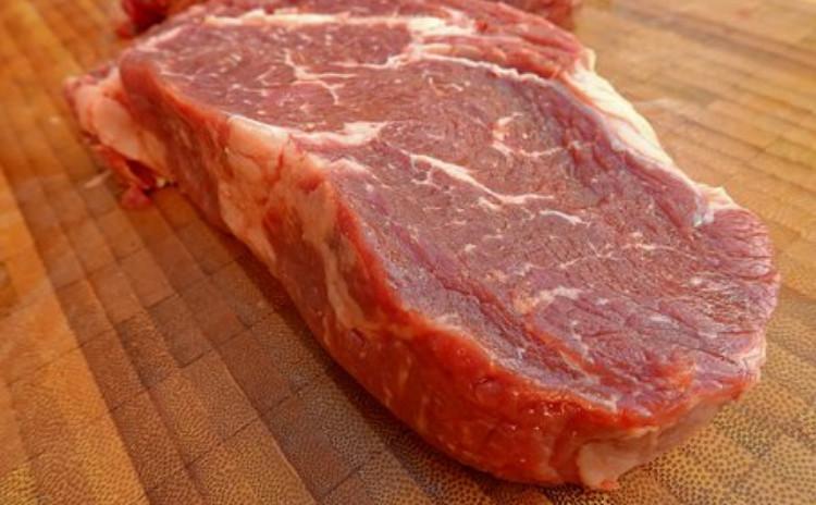 <肉ラボ!>牛肉を極める〜部位を食べ比べて料理する〜ローストビーフ❌ステーキ