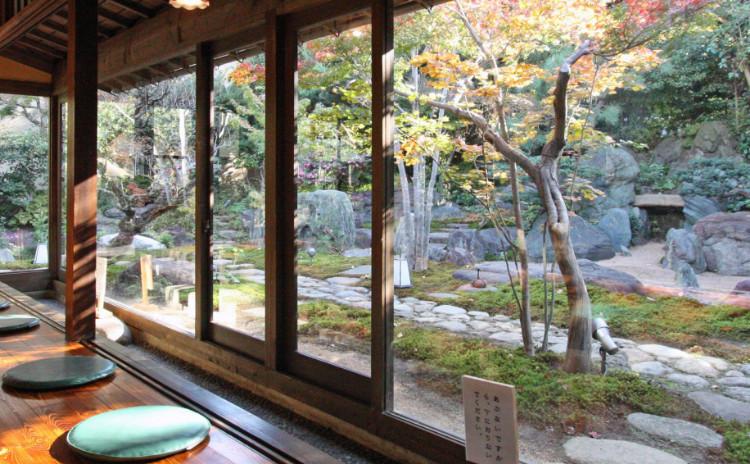 日本酒×温泉!地域を知る日本酒と温泉講座(東京)          講座・入浴・試飲・食事つき