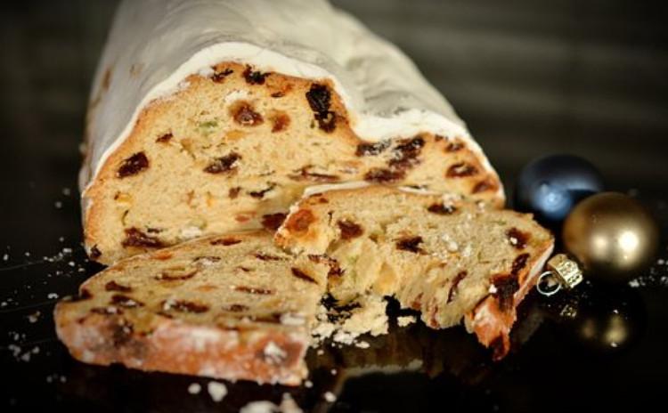 クリスマスに食べたい!世界のチーズとチーズのお菓子❌シュトーレンコンテスト@代官山ヒルサイドテラス