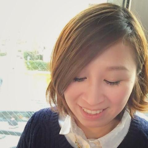 香港料理~飲茶点心&キャラクター饅頭教室 Phoebe