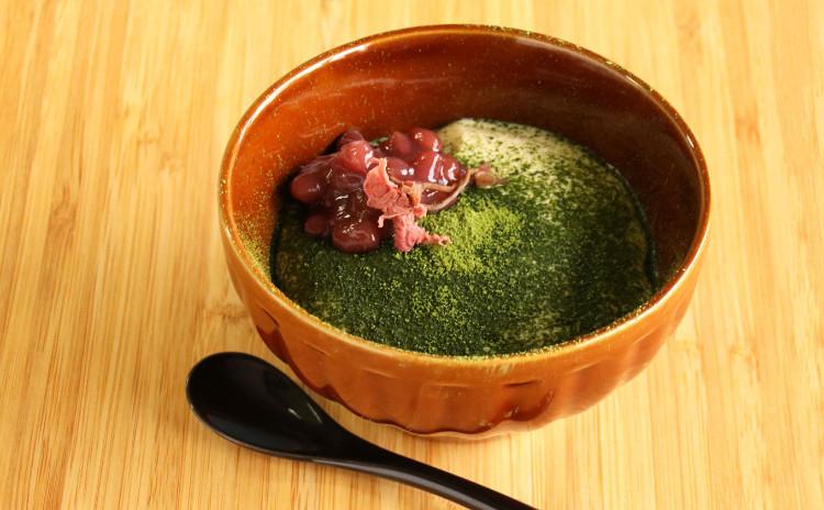 1月【お土産付き】旬のお野菜たっぷり♪おうちで楽しむ和カフェごはん