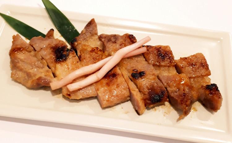 オススメ‼️【砂糖不使用★おうち和食】①とことん美味しい豚肉の西京焼き、②大根のこっくり煮、③大人気‼️ポタージュみたいなとろとろ玉ねぎ豚汁