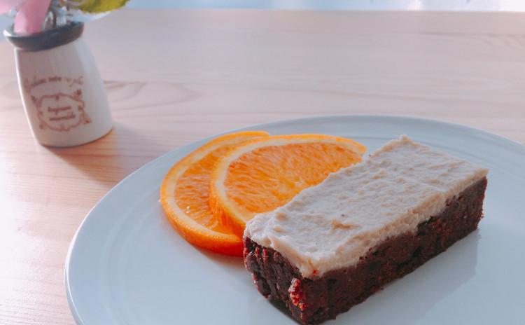 【小麦粉・砂糖・乳製品不使用】ロースイーツ料理教室│横浜│ローミックスベリーチーズタルトの作り方をマスター!