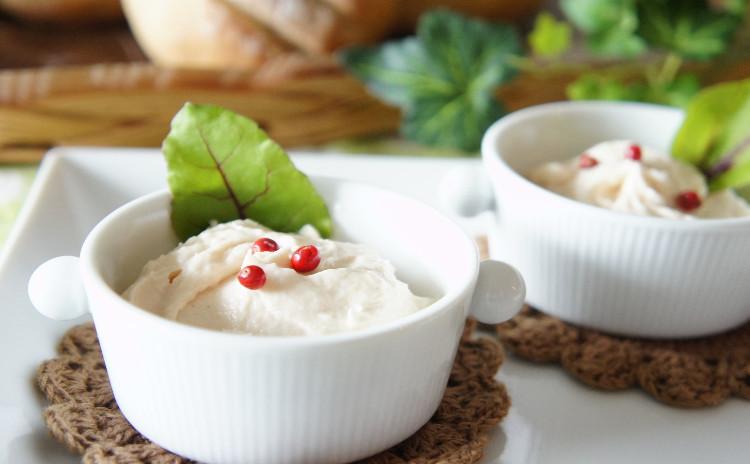 *シンプルだけど美味しいパンとお菓子とデリご飯*『無花果のパン』&『ドライフルーツのバターケーキ』