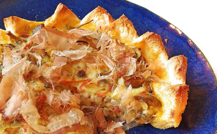 【家庭料理、ちゃんと美味しく!】ピーマンの肉詰め、揚げないコロッケ、蓮根のはさみ焼き、他