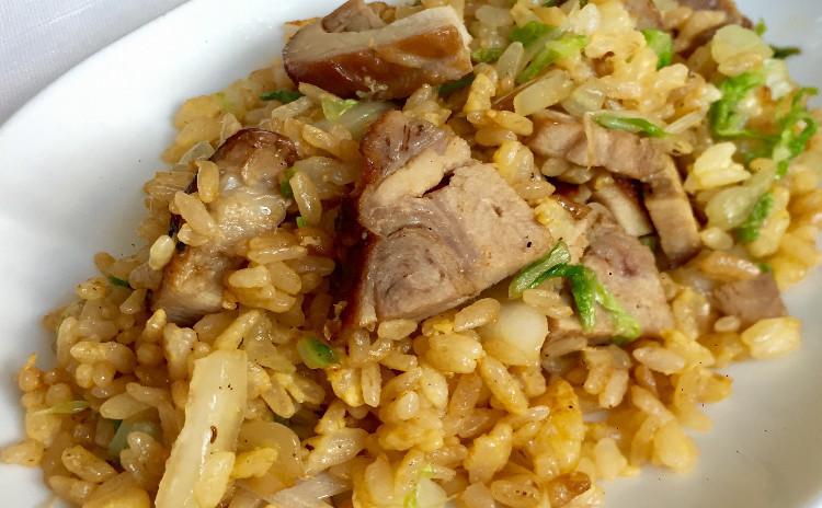 簡単お家中華♡豚バラチャーシュー&麻婆豆腐を作りましょう♫