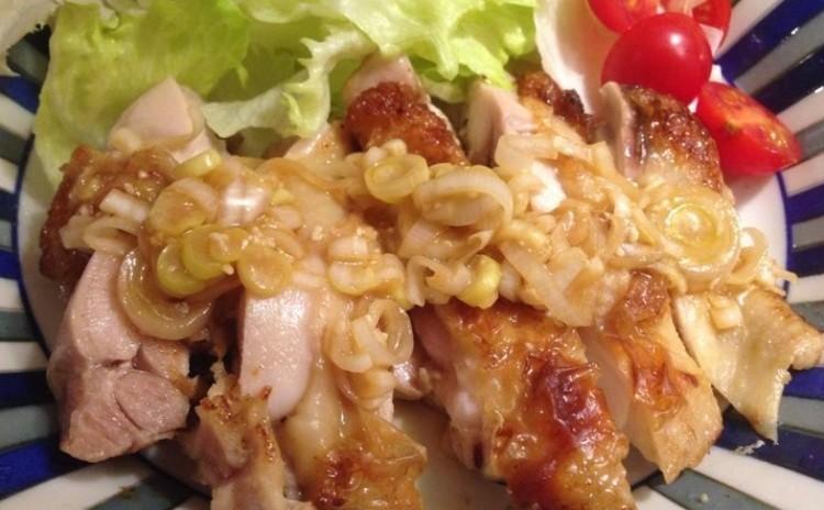 """【リクエスト開催】 """"チキン・フェスティバル""""鶏料理をマスターしよう!!"""