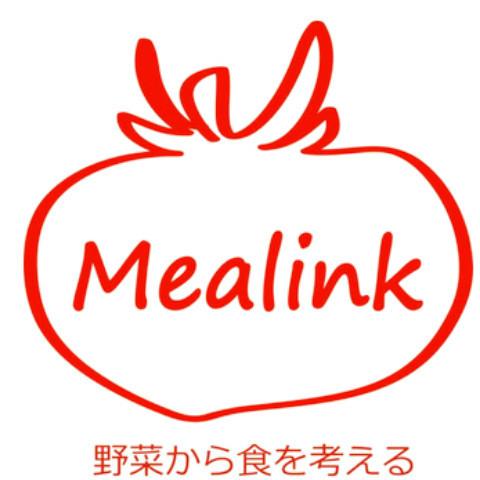 一般社団法人Mealink