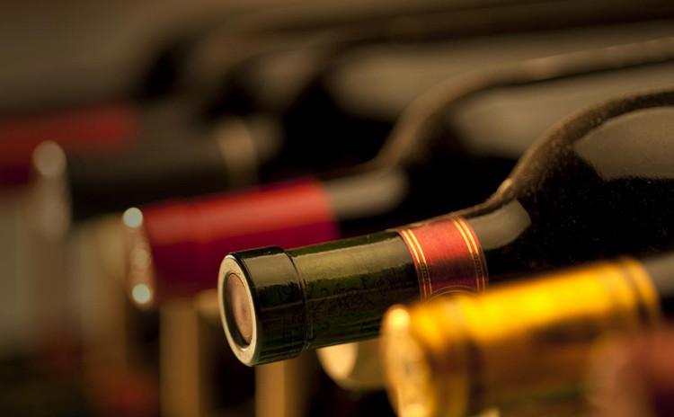 【中級講座】世界のワインを巡る!カジュアルワインゼミ・ステップアップコース第3回「ニューワールド 歴史の差を埋めるワイン新興国」
