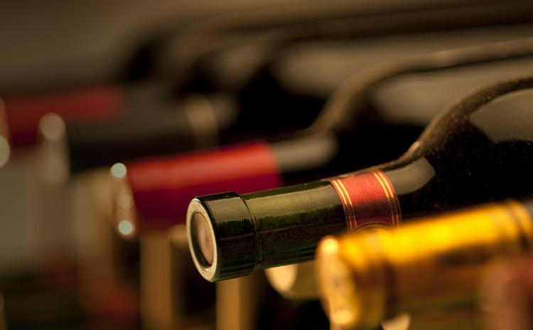【中級講座】世界のワインを巡る!カジュアルワインゼミ・ステップアップコース第1回「イタリア 多様な品種が魅力の歴史ある生産地」