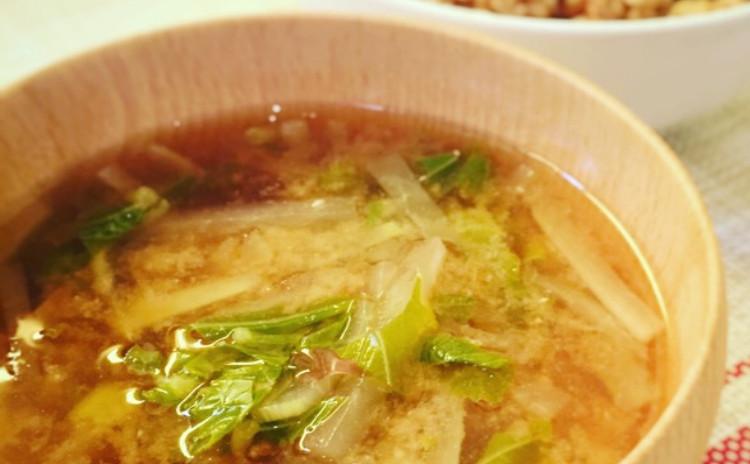 【うめちゃんの発酵教室】さといらず大豆でお味噌仕込み