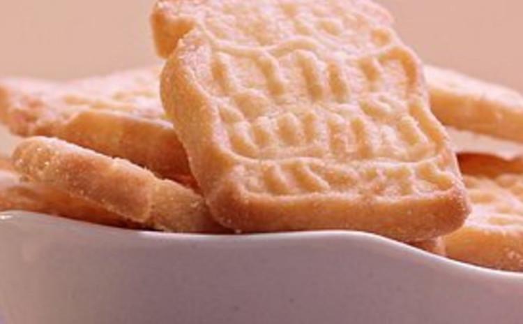 秘蔵のレシピでお菓子作り〜素直においしいクッキーとサブレを5種類〜夜はお食事付