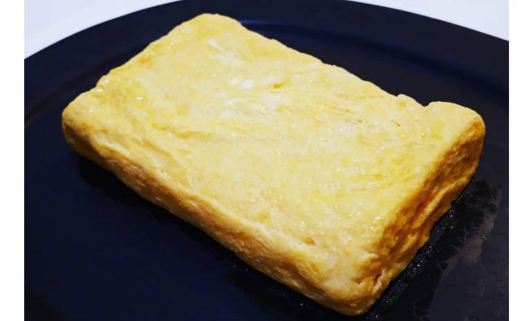 【砂糖不使用★おうち和食】絶品牛丼、大根の梅肉和え