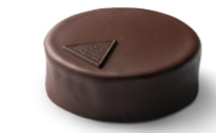 王様のザッハトルテ❌バレンタイン料理 初心者でもパティスリー〜チョコレートのお菓子の最高峰、ザッハトルテを作ります