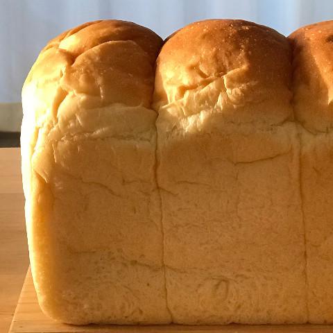フルーツ酵母パン