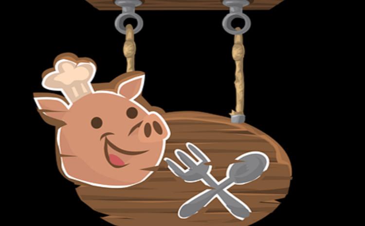 最強の肉料理3品〜鴨ロースでステーキ❌豚フィレでパイ❌牛サーロインでグリル