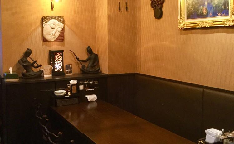 「プライベートレッスン」世界三大①トムヤムクン、一緒に調理料が使えるアレンジした②よだれどり。ヘルシーな③海老チャーハン楽しく絶品料理作りましょう〜
