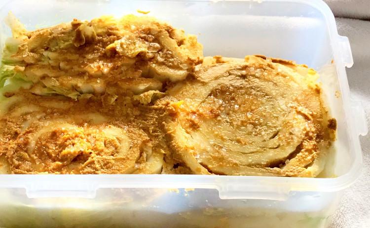 自家製チャーシュー醬でチャーシューを作ろう♪叉焼包もだよ♬