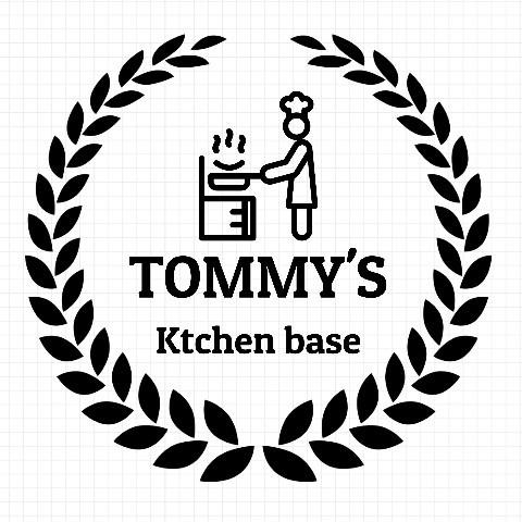 Tommy's   Ktchen
