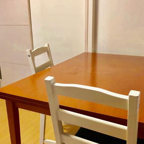 恵比寿キッチン