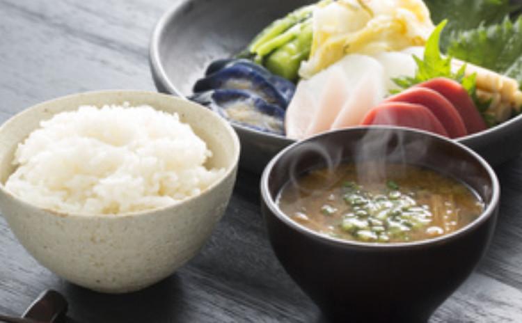 コラボ企画:糀と玄米で活き活き暮らす3つの秘訣! 素敵な和食と免疫力&腸内環境