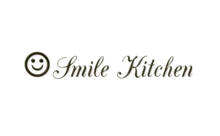 Smile Kitchen初回に最適!【お砂糖不使用★ヘルシー中華】①絶品超濃厚豆乳担々麺