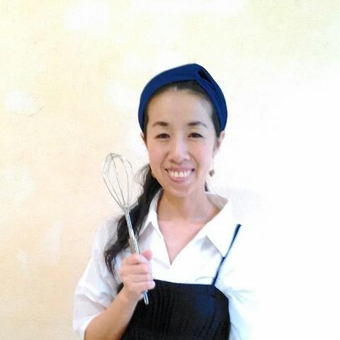 からだ喜ぶ料理教室 Allueat(アリュエイト)