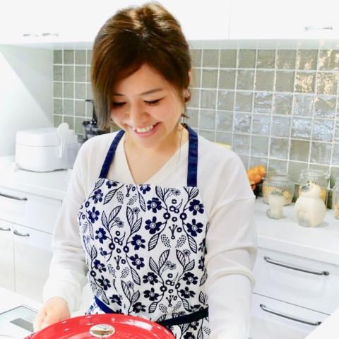 Cherie cooking salon(シェリークッキングサロン)