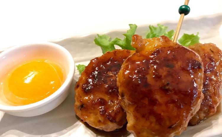 今日から簡単&時短調理!下味つきの便利キットを作りましょう♬第2弾は鶏肉料理満載コース!