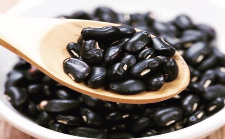 黒豆合わせ麹味噌作り体験教室【とにかく黒豆がお好きな方にオススメ講座】