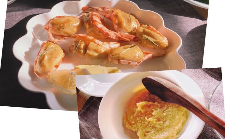 【うめちゃんの発酵教室】手軽に味噌作り&味噌料理クラス