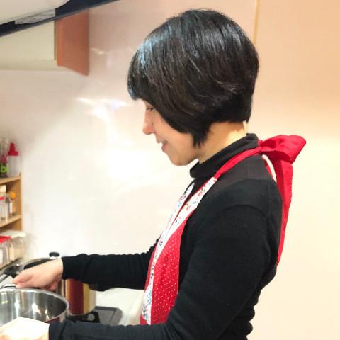 和食キッチンしのぶ