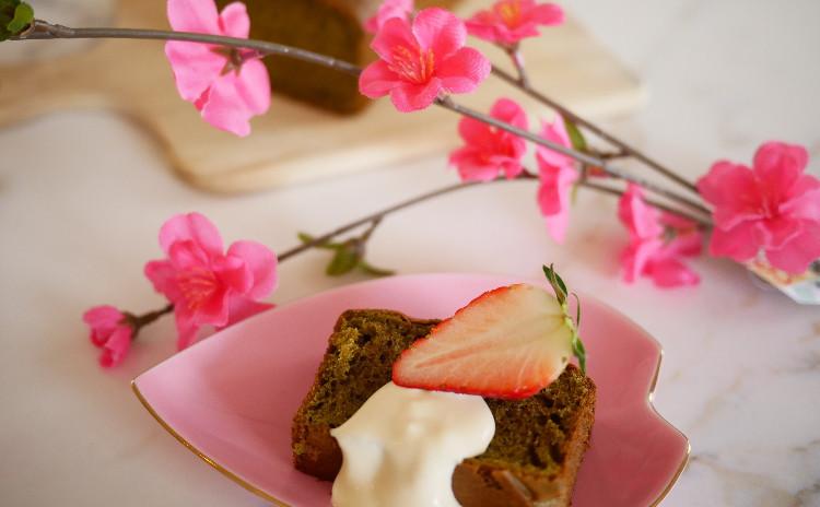 春の愛され和食〜チラシ寿司一人分お持ち帰り〜お花見お弁当にもなるデトックス和食