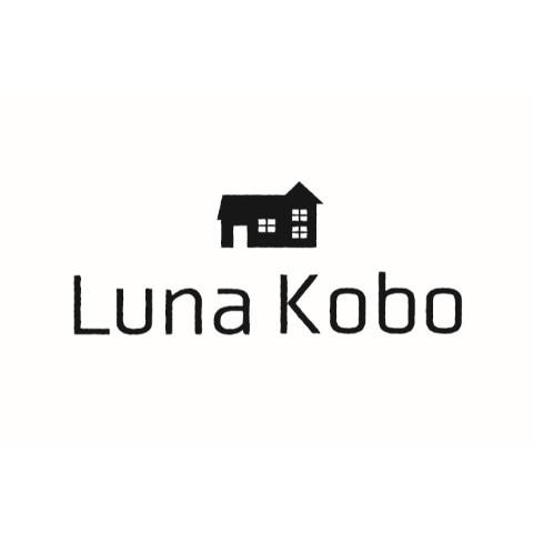 Luna KOBO