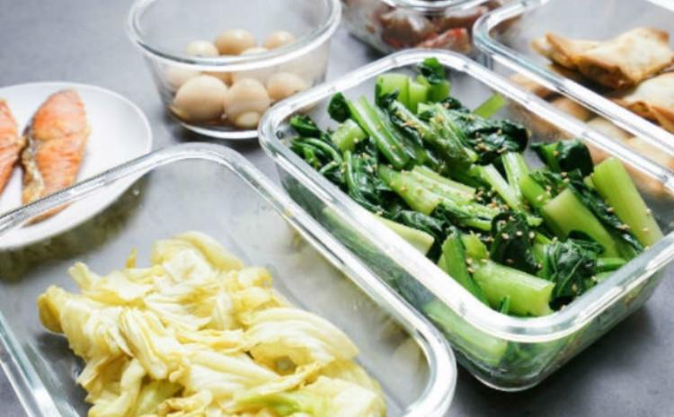 ファイナンシャルプランナーが教える お金の勉強&食費を浮かす節約料理術 !