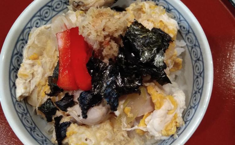 春が旬の蛤独活林檎酢合え、浅利深川丼、竹の子春野菜葛引き