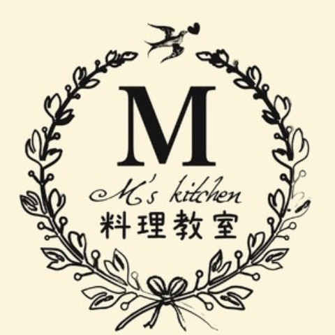 M's  kitchen 〜初心者専門教室〜