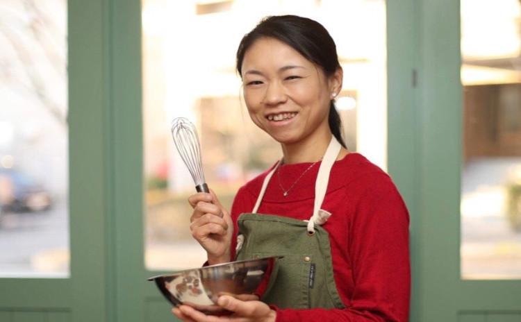 初心者でも安心手作りご飯!飼い主様とわんこと一緒に食べれる料理について学ぶ