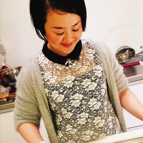 Aya's Kitchen 真空シーラー&発酵kombucha調味料