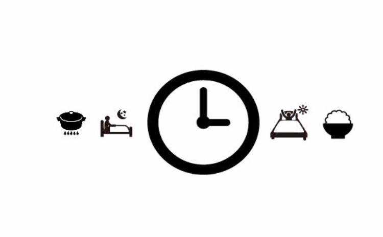 食育×睡眠×タイムマネジメント1Dayワークショップ