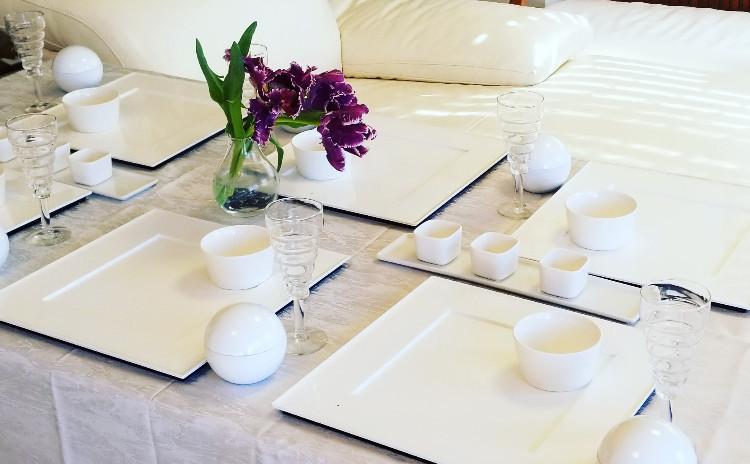 30分で5品 part17☆ お弁当やもちよりパーティーに大活躍のチマキで端午の節句をお祝いしましょう【お土産つき】