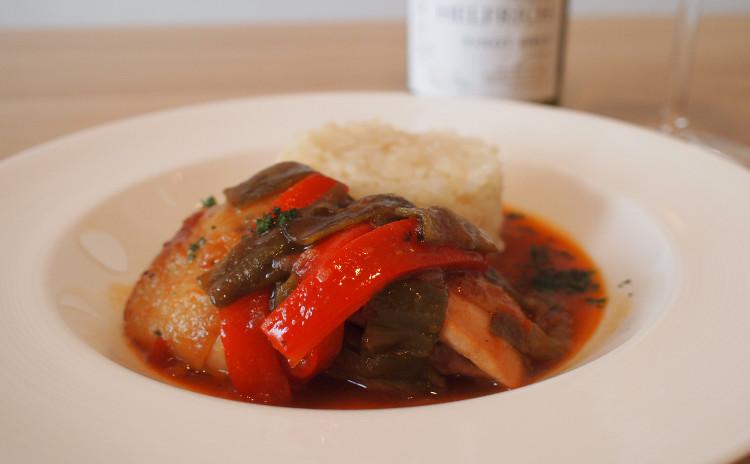 【アンコールレッスン】「麹🇯🇵✖️フレンチ🇫🇷」麹を使ったフランス料理をご紹介!