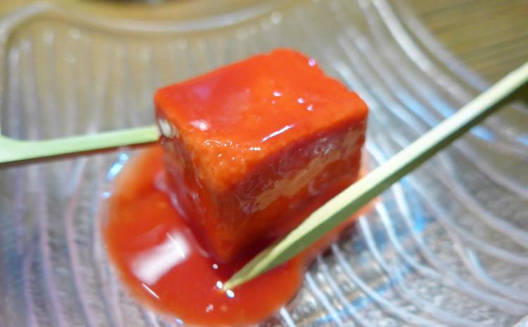 【大人の自由研究シリーズ】沖縄伝統発酵食「豆腐よう」作りに挑戦!(本格珍味作り)
