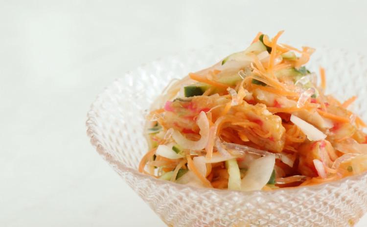 スパイスから作るとろっとグルテンフリーカレーとKombucha発酵前菜