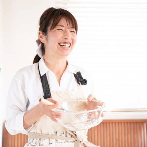 Delice Kitchen