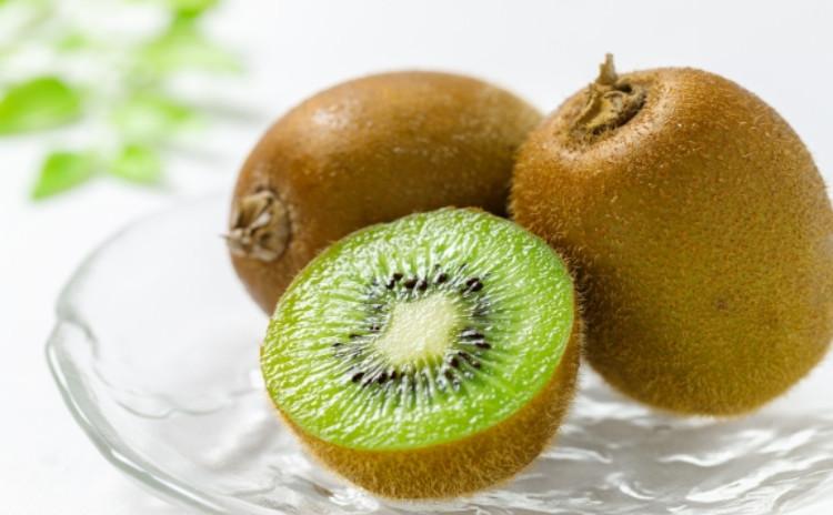 春の手作り酵素と発酵フルーツを使った食事の試食 ※お1人様2キロお持ち帰り