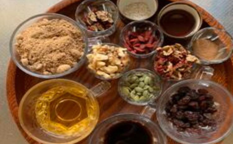 GWも韓国料理!一度作ったらまたすぐ作りたくなる!簡単♪ 本格♪♪ 美味しくてヘルシーな韓国家庭料理教室!